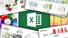 Clases De Excel Personalizadas Oferta