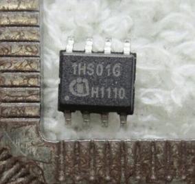 Ci Smd Hs01g Hs01 Sop8 Lcd, 1 Unidade