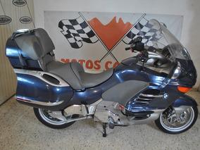 Bmw K 1200 Lt K1200lt 1200 Modelo 2006