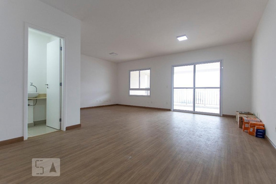 Apartamento Para Aluguel - Vianelo Bonfiglioli, 3 Quartos, 155 - 892951907