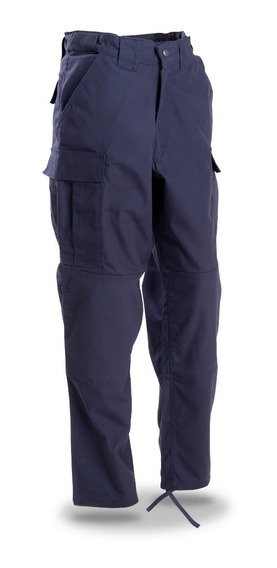 Pantalon Tactico Gear (t.g.p.) Original Sk7 Tactical Gear