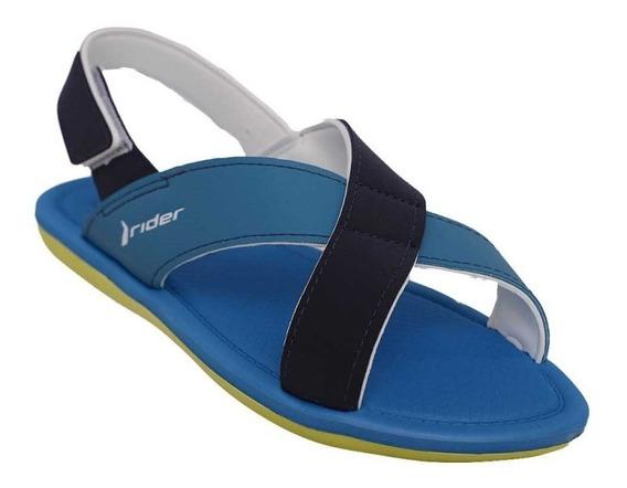 Ojotas Sandalia Plush Sandal Iii Fem - Sagat Deportes 081914