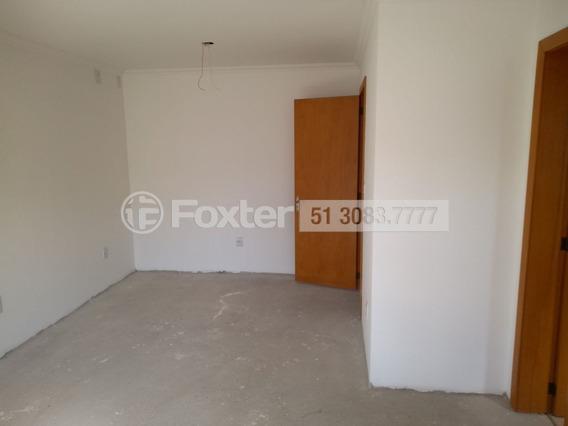 Casa, 1 Dormitórios, 200.24 M², Hípica - 186139