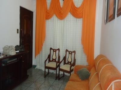06309 - Sobrado 3 Dorms, Km 18 - Osasco/sp - 6309