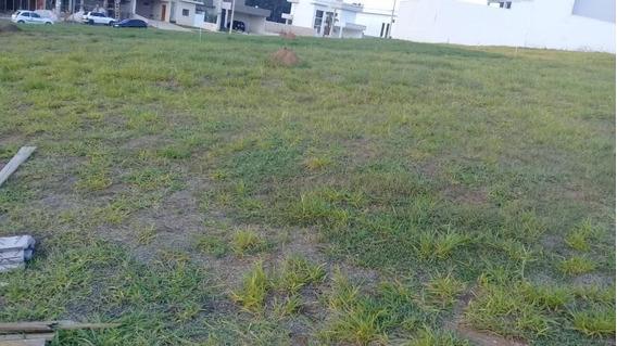 Terreno Em Condomínio Para Venda, Vila Do Sol - Te 410