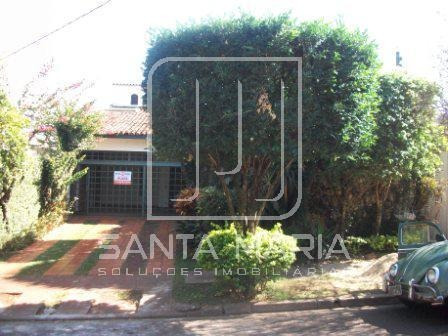 Casa (térrea(o) Na Rua) 4 Dormitórios/suite, Cozinha Planejada - 2757vehtt