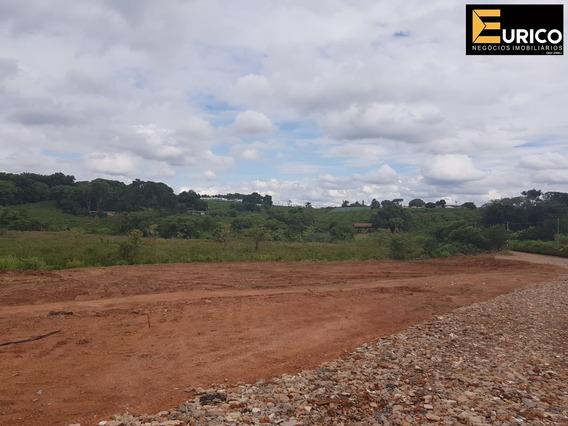 Lote Industrial À Venda No Distrito Industrial De Valinhos/sp - Te00483 - 33682953
