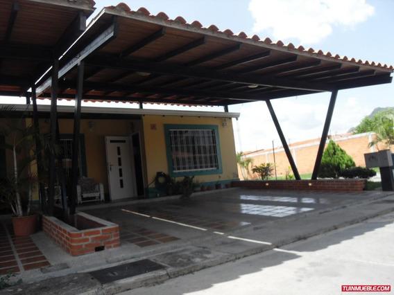 Apartamento En Venta Valle De Oro San Diego 19-12562 Acrr