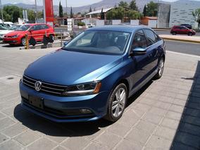 Volkswagen Jetta 2.5 Sportline Mt