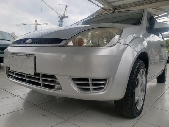 Fiesta 1.0 2005