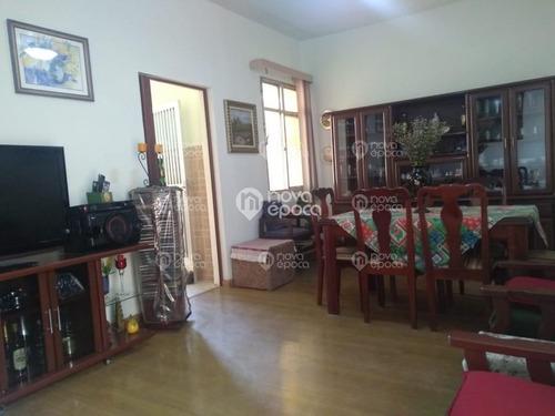 Imagem 1 de 18 de Casa - Ref: Sp4cs30926
