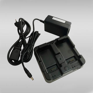 Cargador Para Bateria M3 Trimble