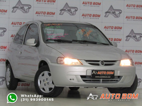 Chevrolet Celta 1.0 3p Muito Conservado!