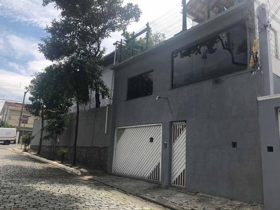 Casa Zona Sul De São Paulo