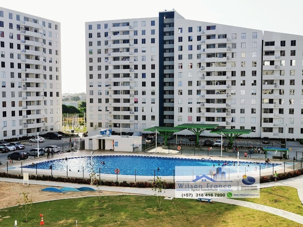 Venta Apartamento Condominio El Club Cartagena 130 000 000 En Mercado Libre