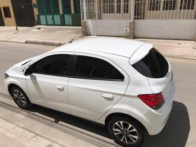 Chevrolet Onix Ónix Ltz
