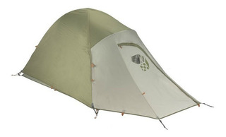 Carpa Mountain Hardwear Lightwedge 3 No Marmot Msr Doite