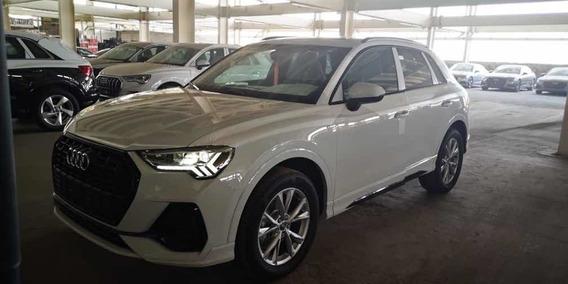 Audi Q3 1.4 S Line 150 Hp Dsg 2020