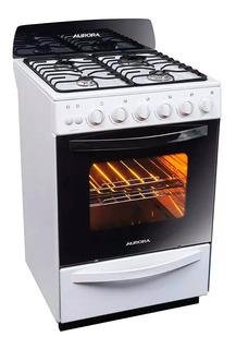 Cocina Aurora Argenta Le.2