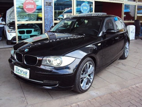 Bmw 120i Hatch Top 2.0 16v, Jja1708