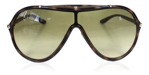 Óculos Tom Ford Ace Marrom Tom Ford