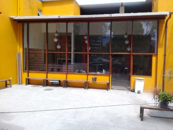 Passo Ponto Restaurante Estrada Do Pau Ferro 342