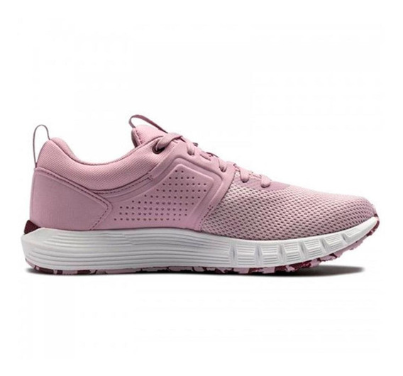 Zapatillas Training Under Armour Hovr Ctw Mujer