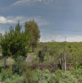 Alfacayucan Y Chapantongo, Terreno Venta, Hidalgo Mexico.