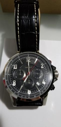 Relógio Dkny Ny1325 Original