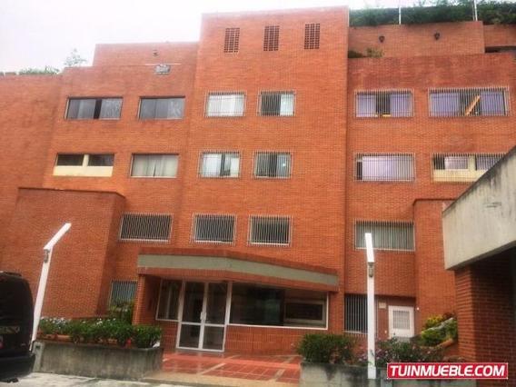 Apartamentos En Venta Urb Miranda 17-4548 Rah Samanes