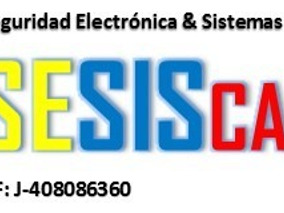 Instalacion De Gps (plataforma De Monitoreo Gratis)