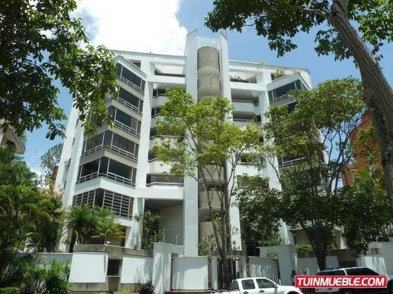 Apartamento En Venta C Valle Arriba Caracas Mls#19-2809