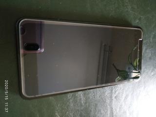 Smartphone Vernee M5 Preto