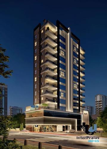 Imagem 1 de 9 de Apartamento Padrão Com 3 Quartos No Res. Realta - 298012-v