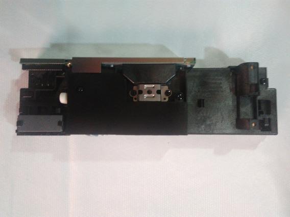Modulo Do Scanner Impressora Lexmark X466