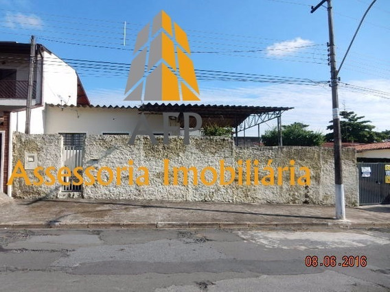 Casa - Ca00015 - 3226465