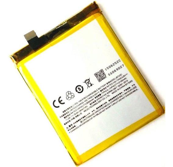 Bateria Meizu M2 Note Bt42c Pronta Entrega No Brasil!!!