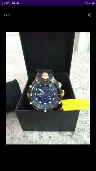 Invicta Reserve Original