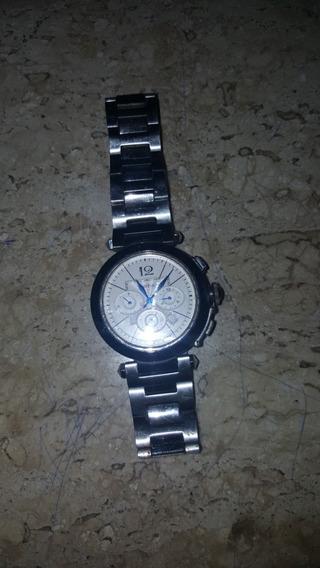 Relojo Cartier Pascha