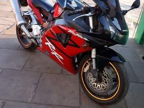 [esportivas] Honda Cbr 1000 900 Rr Fire Blade