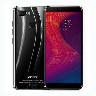 Smartphone Lenovo K5 Play