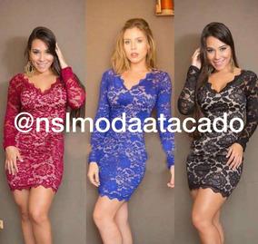 1e7de78070 Vestido De Noiva Curto Tubinho - Vestidos Femininas Vermelho no ...