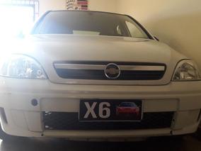 Chevrolet Corsa Maxx 2008
