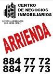 Arrendamiento Local Sector Av. Santander