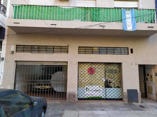 Alquiler Local En Villa Devoto ! Excelente Oportunidad !
