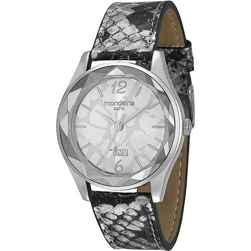 Relógio Feminino Mondaine By Ivete Zangalo 83239l0mvnh2