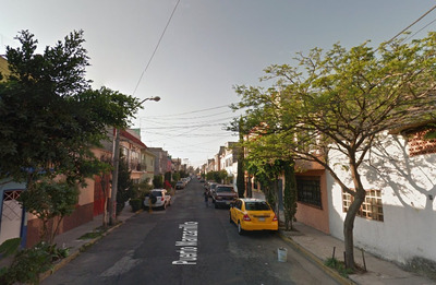 Atención Inversionistas, Rematebancario En Gustavo A. Madero
