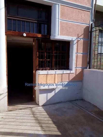 2 Dormitorio Prado, Sd
