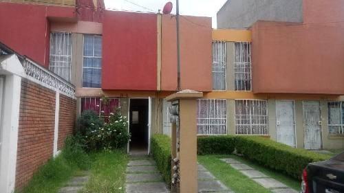 Hacienda En Venta En Santa María Totoltepec, Toluca, México