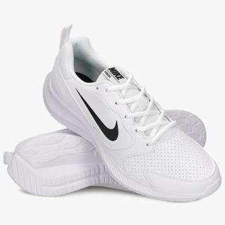 Tenis Nike Todos Semi-nuevoTalla 8/5 Us. 6/5mx